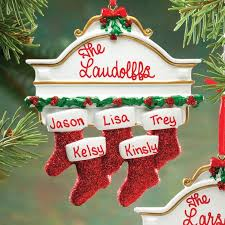 ornaments cheap personalized ornaments