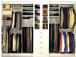 bedroom closet systems ikea bedroom closet clothes cabinet hanging clothes bedroom