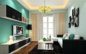 contemporary living room colors modern living room colors paint 2018 modern room color trends home