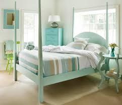 Coastal Bed Frame Bedroom Design Milo Upholstered Bed Frame Loldev