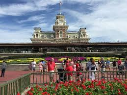 tips for planning your 2016 walt disney world vacation