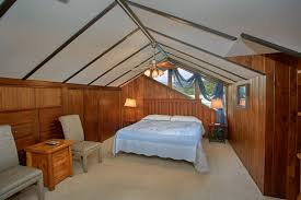 6 bedroom cabins in pigeon forge 6 bedroom pigeon forge cabin lazy days lodge