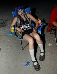 tattoo ideas for juggalos and jugalettes juggalette bing images