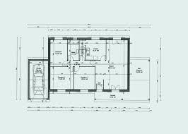 plan 3d cuisine gratuit plan de maison plain pied 3 chambres 3d luxury cuisine plan maison