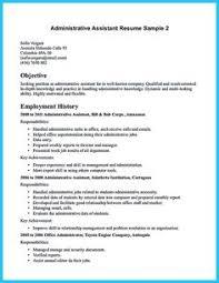 high student job resume high student job resume we
