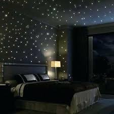 Led Lights Bedroom Lights For Bedroom Led Lights Bedroom Ideas Tarowing Club