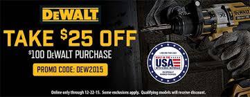 black friday tires acme tools black friday 2015 tool deals