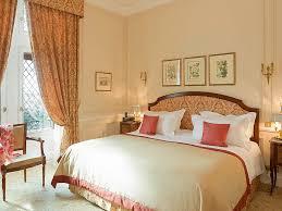 luxury hotel carcassonne u2013 hôtel de la cité carcassonne mgallery