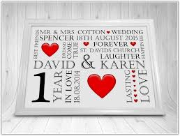10th anniversary gift ideas for him 10th wedding anniversary gift ideas for him uk wedding