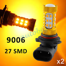 lexus is 250 led lights online get cheap lexus is250 fog light aliexpress com alibaba group