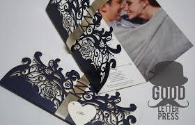 wedding invitations johannesburg wedding invitation cape town letter press