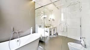gallery santiago de alfama boutique hotel boutique hotel lisbon