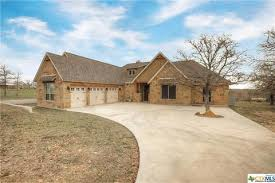 ranch house plans oak hill 30 810 associated designs 810 spanish oaks lockhart tx 30 photos mls 339376 movoto