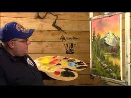 91 best paintings images on pinterest painting videos acrylic