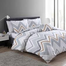 buy grey gold comforter set from bed bath u0026 beyond