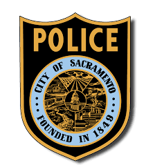 sacramento police department 2496 crime and safety updates