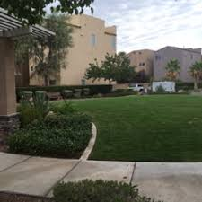 Landscaping Las Vegas by Meridian Landscape Landscaping 4575 W Cougar Ave Southwest