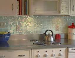 backsplash tile ideas for small kitchens amazing 25 backsplash tile ideas small kitchens decorating