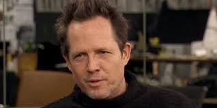 Allstate Guy Meme - why dean winters originally said no to the allstate mayhem