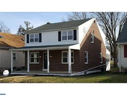 Sinking Springs Pa Real Estate by 113 Keller Ave Reading Pa 19608 Mls 6904569 Redfin