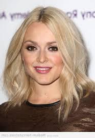 medium hairstyles older women medium length curly hairstyles for