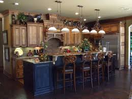 Discount Cabinets Phoenix Best 25 Wholesale Cabinets Ideas On Pinterest Rustic Hickory