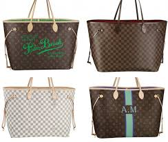 1 lv bags sale buy authentic louis vuitton neverfull bags jpg