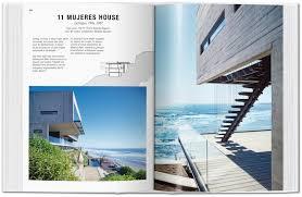 contemporary houses 100 contemporary houses multilingual edition philip jodidio