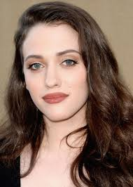 kat dennings 2017 wallpapers kat dennings before and after beautyeditor