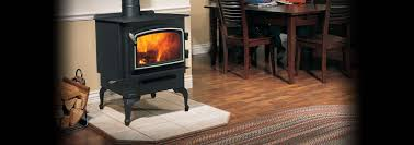 wood freestanding heaters regency fireplace products australia