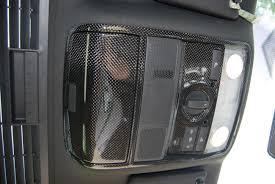 Vw Golf Mk5 Interior Styling Fs Real Carbon Fiber Interior Pieces Vw Gti Forum Vw Rabbit
