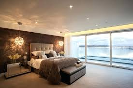 Lighting A Bedroom Bedroom Lighting Ideas Pterodactyl Me
