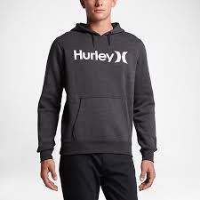 hurley surf club one and only 2 0 pullover men u0027s hoodie nike com