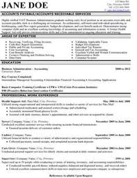 Tax Accountant Sample Resume by Click Here To Download This Senior Accountant Resume Template