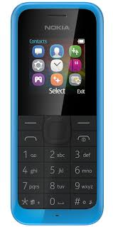 nokia 105 2015 dual sim price specifications features comparison