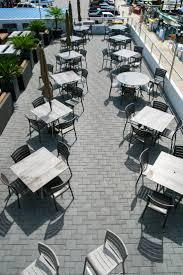 Commercial Patio Tables And Chairs Commercial Patio Chairs Commercial Grade Outdoor Furniture