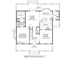 one floor plans with two master suites small house plans with two master bedrooms nrtradiant com