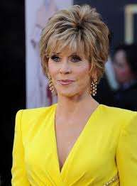 faboverfifty hairstyles 142 best short hairstyles images on pinterest hair dos short