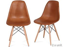 High Back Brown Leather Dining Chairs 52 Best Dining Chairs Images On Pinterest Dining Chairs Wire