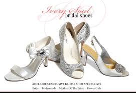 wedding shoes adelaide ivory soul wedding shoes bridal shoes debutante shoes