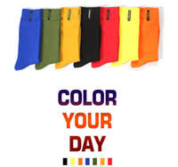what color matches green color matches green online wholesale distributors color matches