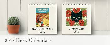 cavallini file folders cavallini co 2018 desk calendars