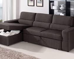 Queen Size Sleeper Sofas Sofa Sectional Sleeper Sofas Queen Tehranmix Decoration