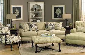 paula deen kitchen furniture paula deen furniture collection paula deen sugar hill sofa group
