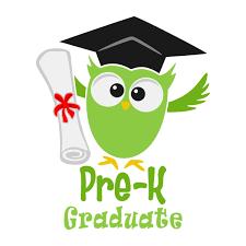 graduation owl owl kindergarten graduation pack cuttable design