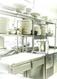Location Materiel Cuisine Pro - location materiel de cuisine location pour a location cuisine