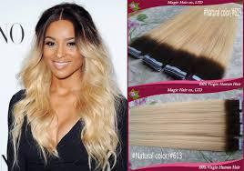 best human hair extensions best seller in human hair extensions ombre hair