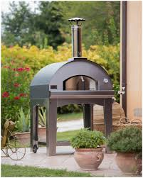 backyards cool alfresco kitchens woodfired pizza ovens qld
