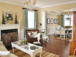 how to decorate a small l shaped living room popular living room