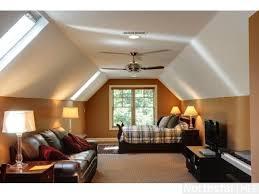 room over garage design garage with room above guest room over